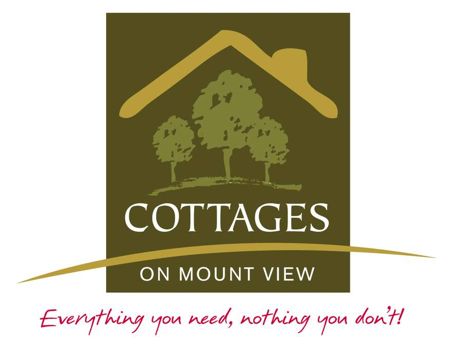 Image result for Cottages On Mount View