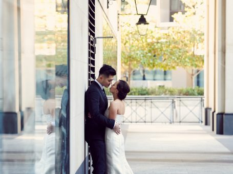 Love Story Photograpy