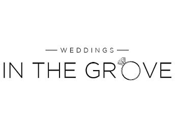 Image result for Weddings In The Grove